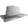 "Gaggenau 200 Series 200 Series Visor Hood Stainless Steel Handle Bar Width 36"" (90 Cm)"