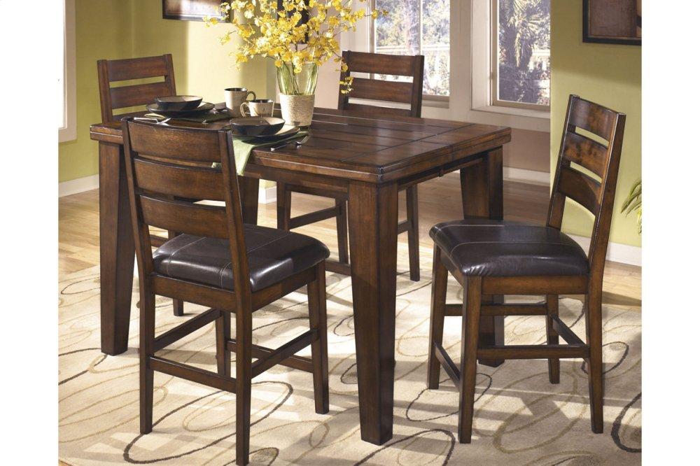 Gilworth Furniture