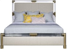 Niagara California King Bed 9529C-HF