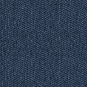 Solo Blue Fabric