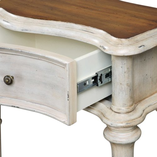 Gaultier Console Table