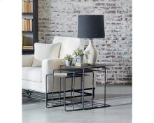 Traverse Nesting Tables