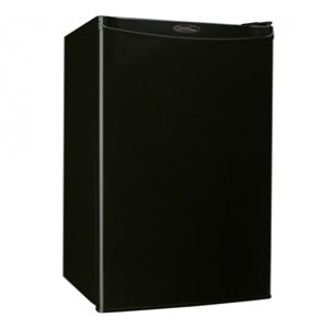 Danby Designer Compact Refrigerator -