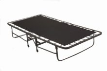 Poly Deck - 2/6 Size