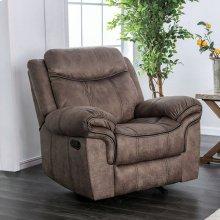 Celia Chair