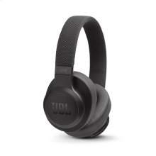 JBL LIVE 500BT Your Sound, Unplugged