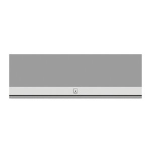 "Hestan54"" Pro Canopy - Kvp Series - Steeletto"