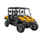 Utility Vehicle Product Image