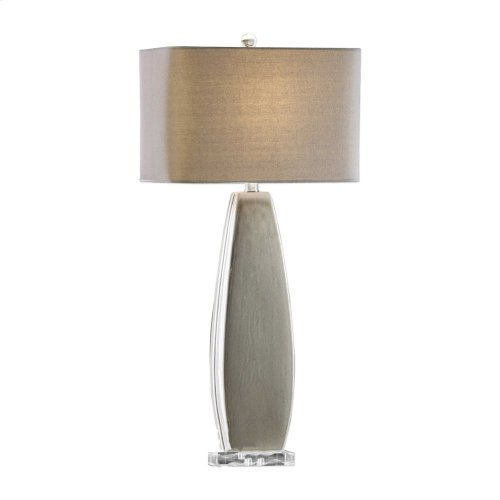 Michalla Table Lamp