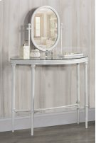 Cape May Vanity & Mirror Product Image