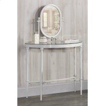 Cape May Vanity & Mirror