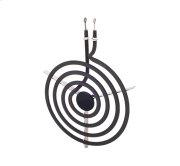 Smart Choice 8'' 4-Turn Surface Element Product Image