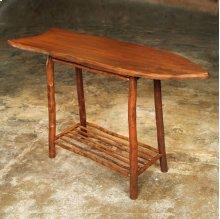 103 Clovis Point Sofa Table