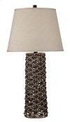 Jakarta - Table Lamp