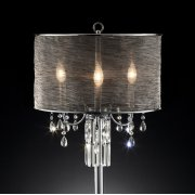 Gina Table Lamp Product Image