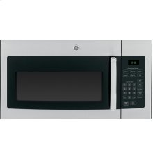 GE® 1.6 Cu. Ft. Over-the-Range Microwave Oven [OPENBOX]