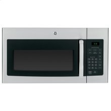 GE® 1.6 Cu. Ft. Over-the-Range Microwave Oven***FLOOR MODEL CLOSEOUT PRICING***