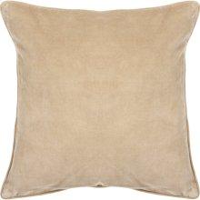 Cushion 28019