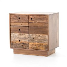 Laurel Small Sideboard