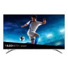 50 - 59 LED-LCD TV in Rome, NY