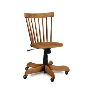 JOHN THOMAS FURNITURECopenhagen Desk Chair