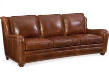 Majesty Stationary Sofa 8-Way Tie