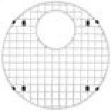 Stainless Steel Sink Grid - 221032