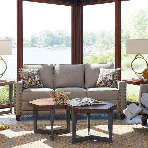 Phenomenal Makenna Duo Reclining Sofa Evergreenethics Interior Chair Design Evergreenethicsorg