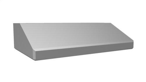 "42"" SLH9 - Premier Magic Lung® Under Cabinet (300 cfm)"