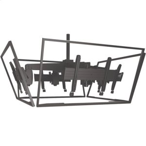 Chief ManufacturingLCM Large Ceiling Multi-Directional Solutions