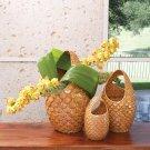 Dragon Egg Vase-Lg Product Image