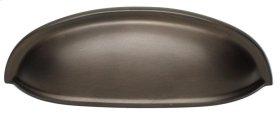 Pulls A1263 - Chocolate Bronze