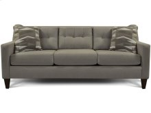 New Products Brody Sofa 6L05