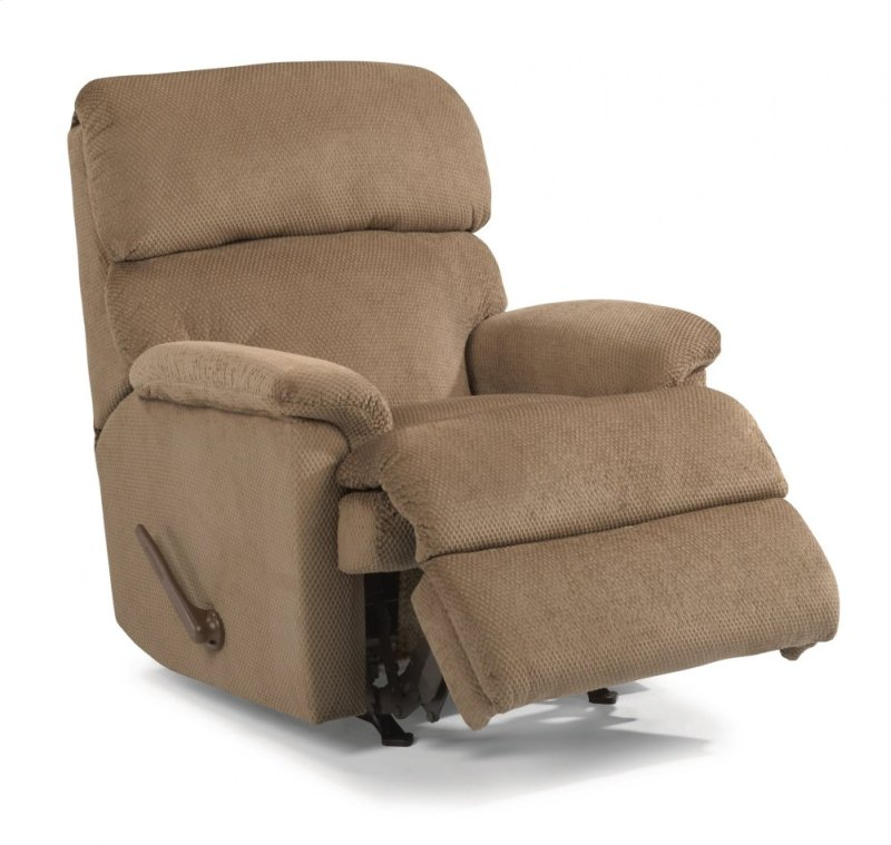 Remarkable 2266500 In By Flexsteel In Fort Wayne In Chicago Fabric Caraccident5 Cool Chair Designs And Ideas Caraccident5Info