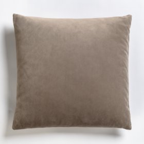 "Victoria 24"" Pillow"