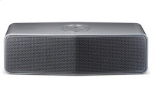 20W 2.0ch P7 Music Flow Portable Speaker