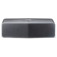 20W 2.0ch P7 Music Flow Portable Speaker