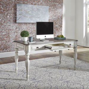 Liberty Furniture IndustriesWriting Desk