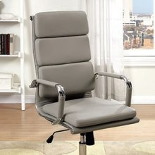 Mercedes Office Chair