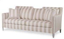 Del Mar Outdoor Sofa