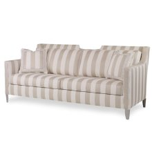 Del Mar Outdoor Sofa
