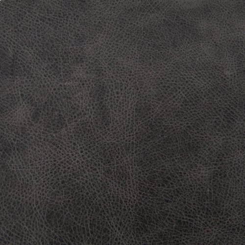 Durango Smoke Cover Elyse Bench