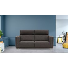 Paris Sofa Sleeper - King size
