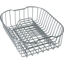 Drain Basket Stainless Steel