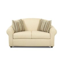 500 LS Possibilities Loveseat