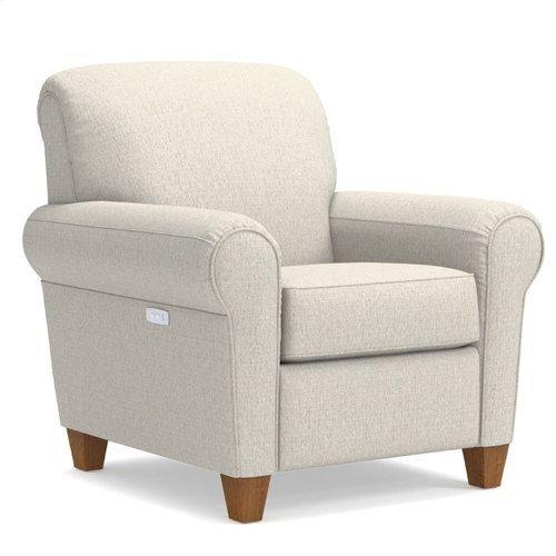 Bennett duo® Reclining Chair