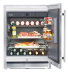 """24"""" Outdoor Cooler Product Image"""