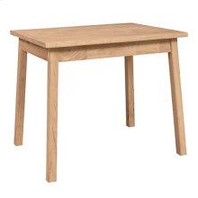 JT-2026 Child's Table