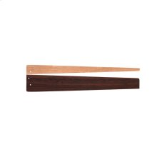 Arkwright Collection 48 In. Ply Blade for Arkwright AP
