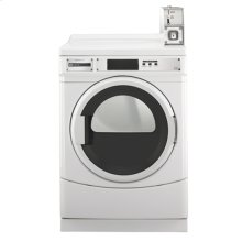 "27"" Commercial Electric Dryer"